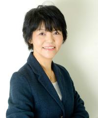 吉井千恵子