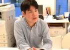 【教えて!アートの買い方~WEB編~】徳光健治さん(株式会社タグボート代表)に聞きました!