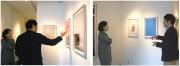 【アート写真の魅力とは?】柿島貴志さん(POETIC SCAPE代表)に聞きました!
