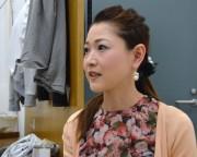 【日本画の魅力とは?】「儚さの中にある無限性を描きたい」美人日本画家・大竹寛子さんにインタビュー!