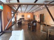 「アート」と「安らぎ」の最高の関係-旅館・板室温泉 大黒屋(栃木県)