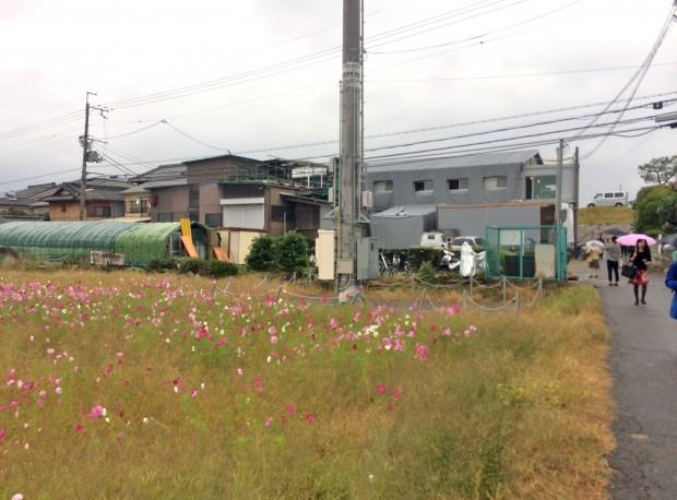 【終了報告】10/19・20 京都でアートを学ぼう!京都特別研修
