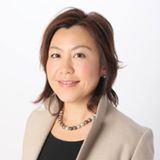 講師 : 枝澤 佳世 一般社団法人アートのある暮らし協会代表理事 アートライフスタイリストプロデユーサー